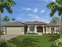 Home for sale: 0000 Cinderella Cir., North Port, FL 34286