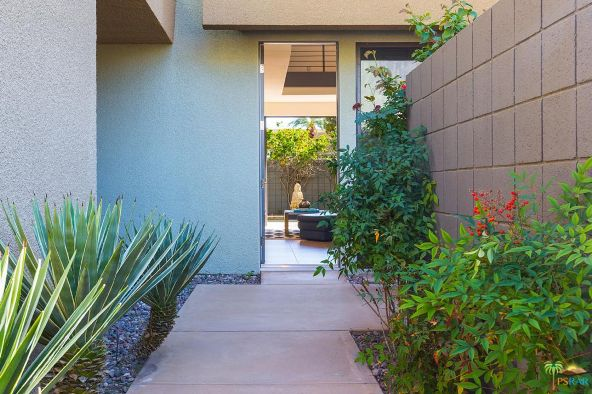 1526 East Baristo Rd., Palm Springs, CA 92262 Photo 3