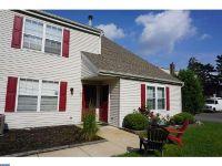 Home for sale: 433 Glassboro Rd., Woodbury Heights, NJ 08097