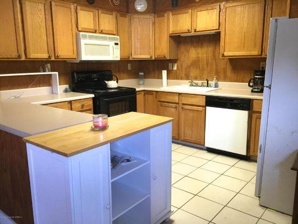 778 Riverview Rd., Quinton, AL 35130 Photo 29