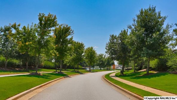 4 Franquette Dr., Huntsville, AL 35824 Photo 29