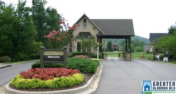 115 Lakeridge Dr., Trussville, AL 35173 Photo 81