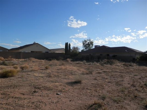 2712 Emerson Ave., Kingman, AZ 86401 Photo 9