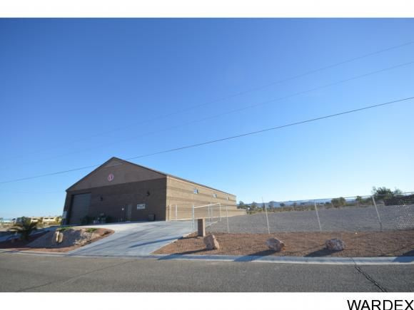 4166 S. Kathy E., Fort Mohave, AZ 86426 Photo 1