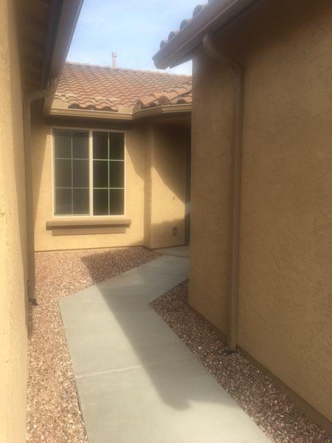 25660 N 106th Drive, Peoria, AZ 85383 Photo 1