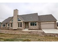 Home for sale: 14965 Stoneybrook Dr., Utica, MI 48315