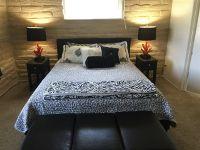 Home for sale: 3344 Via Altamira, Fallbrook, CA 92028