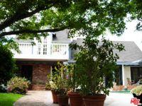 Home for sale: 4235 Radford Ave., Studio City, CA 91604