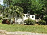 Home for sale: 13 & 14 Harley Cir., Brunswick, GA 31520