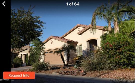 7313 N. 87th Dr., Glendale, AZ 85305 Photo 2
