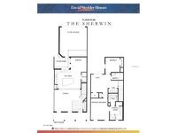 Home for sale: 1426 Resolute St., Celebration, FL 34747