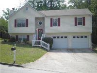 Home for sale: 7475 Hunters Ridge Dr., Douglasville, GA 30134