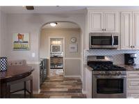 Home for sale: 1830 W. Jacaranda Pl., Fullerton, CA 92833