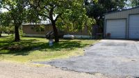 Home for sale: 1440 Oak Hill Dr., Kemp, TX 75143