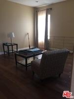 Home for sale: 20282 Via Urbino, Porter Ranch, CA 91326