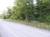 Home for sale: Lot 58 East Fork Rd., Crawford, TN 38544