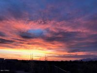 Home for sale: 13913 E. Canyon Fairway, Vail, AZ 85641