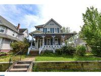 Home for sale: 10 Bowen Ave., Woodstown, NJ 08098