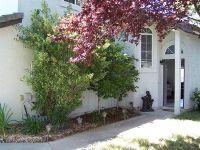 Home for sale: 19004 Jib, Cottonwood, CA 96022