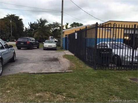 9790 Wayne Ave., Palmetto Bay, FL 33157 Photo 4