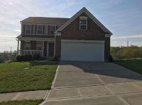Home for sale: 3254 Brunsman Way, North Bend, OH 45052