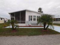 Home for sale: 474 Daytona, Charlotte Harbor, FL 33952