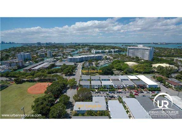 7301 Carlyle Ave., Miami Beach, FL 33141 Photo 22