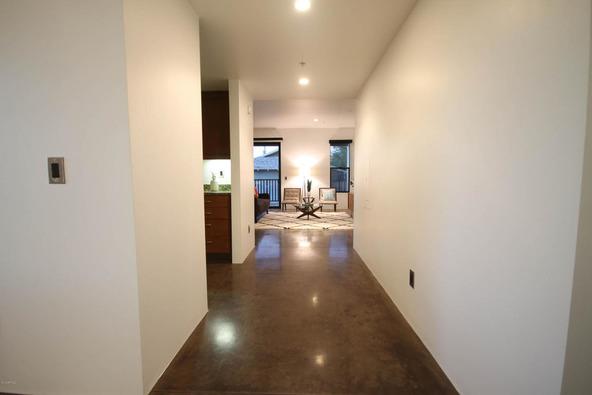 620 N. 4th Avenue, Phoenix, AZ 85003 Photo 3