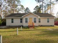 Home for sale: 4874 Mcmillan Rd., Ochlocknee, GA 31773