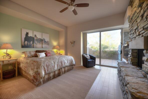 10214 E. Old Trail Rd., Scottsdale, AZ 85262 Photo 8