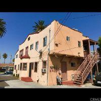 Home for sale: Templeton St., Huntington Park, CA 90255