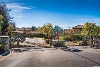 Home for sale: 330 Bodega Ct., El Dorado Hills, CA 95762