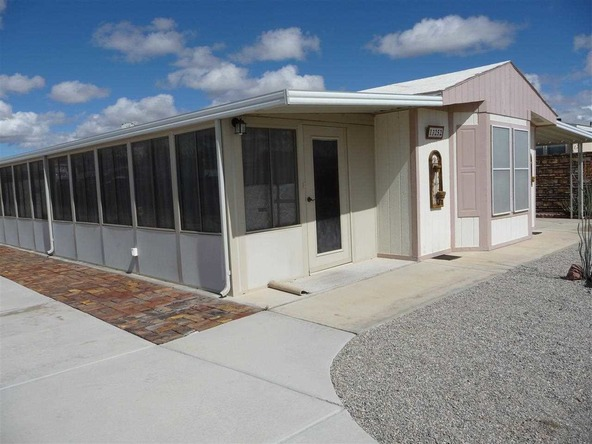 13252 E. 55 Dr., Yuma, AZ 85367 Photo 4