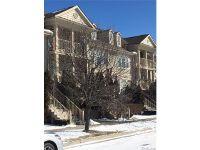 Home for sale: 620 Lydia Ln., Pontiac, MI 48341