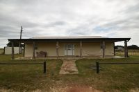 Home for sale: 3778 County Rd. 164, Stephenville, TX 76401