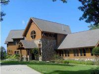Home for sale: 1121 Skyhaven Dr., Boaz, AL 35956