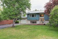Home for sale: 5416 Caribou Avenue, Anchorage, AK 99508