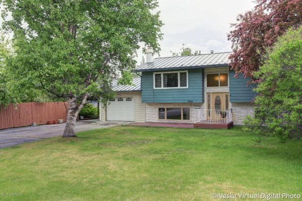 5416 Caribou Avenue, Anchorage, AK 99508 Photo 1