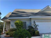 Home for sale: 44 Steeple Run, Savannah, GA 31405