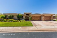 Home for sale: 2095 W. Monterey Dr., Saint George, UT 84770