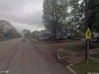 Home for sale: Main, Robinson, IL 62454