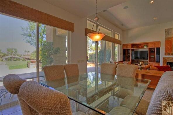 290 Gold Canyon Dr., Palm Desert, CA 92211 Photo 17