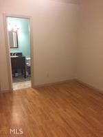 Home for sale: 408 Wedgewood Way, Sandy Springs, GA 30350
