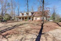 Home for sale: 5062 Amity Rd., Pearcy, AR 71964