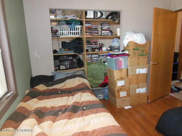 365 Eklutna St., Anchorage, AK 99504 Photo 18