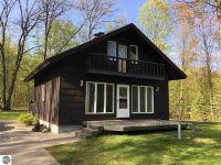 Home for sale: 3440 W. Sanborn Rd., Lake City, MI 49651