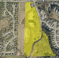 Home for sale: 0 Maddox Creek Rd., Mount Vernon, WA 98274