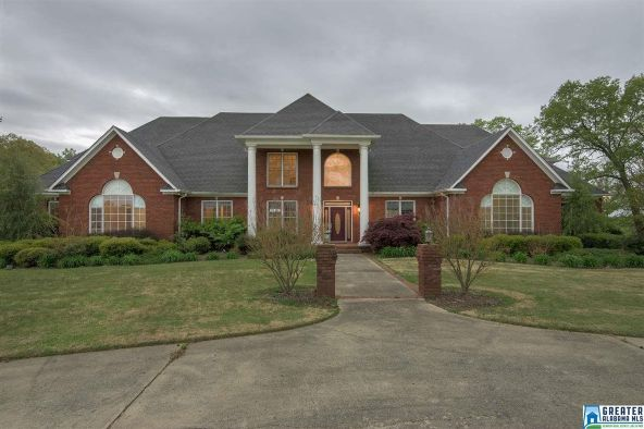 65 River Heights Dr., Cleveland, AL 35049 Photo 2