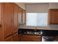 Home for sale: Orange Avenue, Redlands, CA 92373
