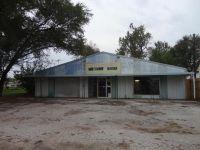Home for sale: 103 Vermont St., Elwood, KS 66024